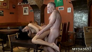sex girl old forgiving woman very and young the is male but Danice cornejo sex video