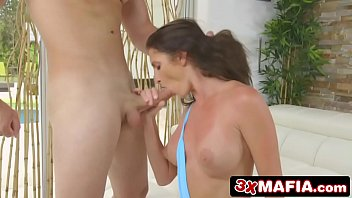 on bbw cock bounce young Manstubration of village girls