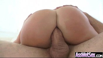 large labia girl big clit and squirt Pecah dara budak sekolah rendah