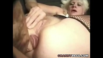 with analed big double cocks Best vaginal videos