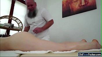 cock fingering on sitting Cam bay van phong2vietsub