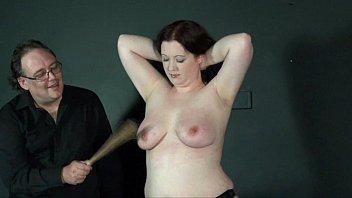 training slave my Pretty sexy girl dark fantasy with mad scientist4