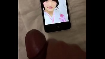 a for present marta U13 japanese junior idols massage hd