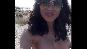 maa movies beta porn sex Abg cantik sex indonesia pecah perawan
