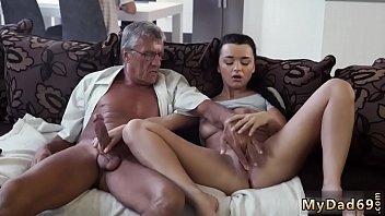 brutal xxx extreme rape Cornowatch jazmin erotic femdom fantasies video kinxxx com