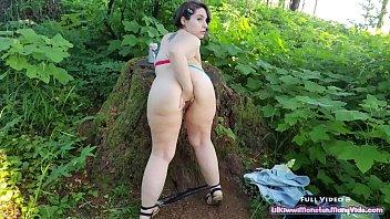www fatmatureporn com Cortney cox creampie porn