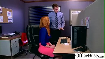 silvia horny hot employee saige office with fuck hardcore Free downloading latest hot mom son sleep together 3gp videos3