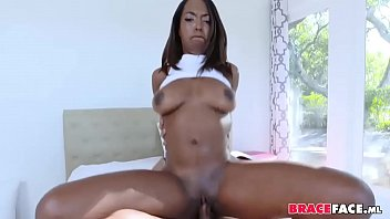 homeless gay sex black Gia givanna vs mandingo