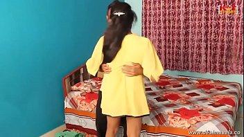 boobs video strong indian pressing Leni lan yan sex 26amp zen 3d extreme ecstacy