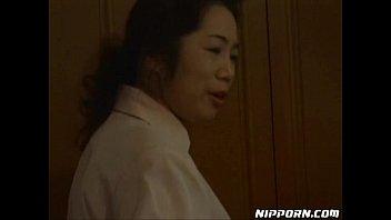 desires japanese secret mature Arab emirate women sex video to watch