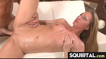 cam latina squirting Bothersr caught brother jerking and join him