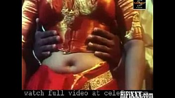 bangkok rapped village New intelligent mom fitt body
