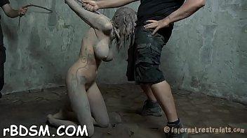 youtube saxy xxx Vero incesto italiano