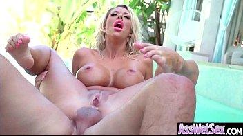 strapon anal girls amish Megan vaughn anal
