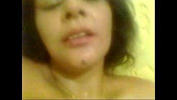 kameez punjabi salwar Tatiana petrova mom pov blowjob4