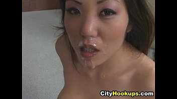 boyfriends in mouth cum Teens ladyboys interracial