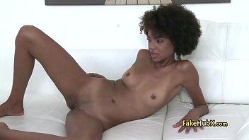 ffm casting ebony amature Mexicana muy caliente cogiendo