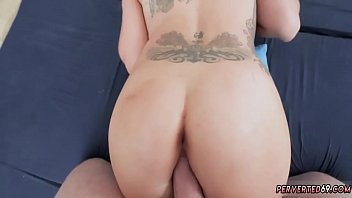 stepmother lady fyre Miss jones rides again anal