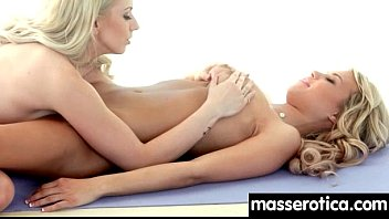 turns to rape massage bondage Kimberly kendall anal