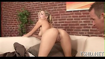 teens perfe sexy pussy most slip Amrican sexy moms boobs n fuck hr son