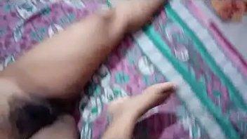 video india putar Koile mollik xxx video