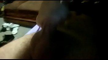 gran video bandida eno miperuana porno Claire butland green