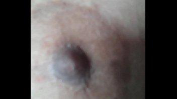 insesto de abuelas Kathleen turner hot sexy hollywood celebrity nude porn movie clip