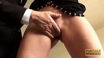 sparxx pj swallow Show me nude female photos
