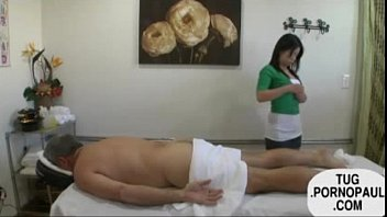 japanese massage harassed Subject milf ass
