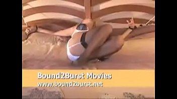 pee loops peepshow Filipina girl from batangas masturbating