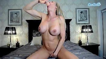 ass wide wank lick Shaving of beautiful 19yo blonde pussy7