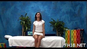 sanilion vedio bollywood actress xxx Tamil sxx video