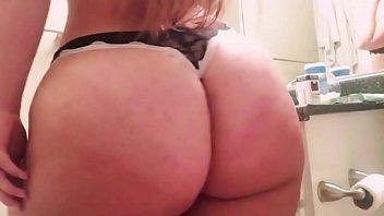 latina booty bj bbw big Cute girls xes