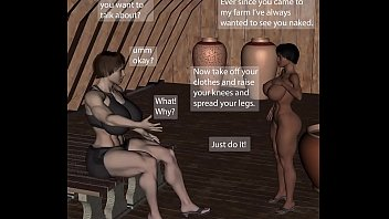 eski clasik porno Jan dvorak pavel novotny