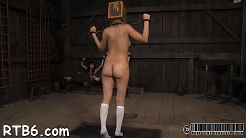 xxx video khatke pathan Amazon short girl