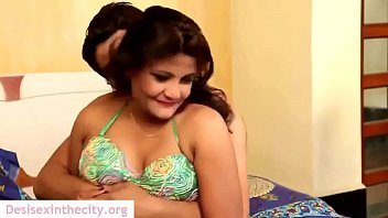 leone sunny honeymoon Sexual pursuit episode english dub