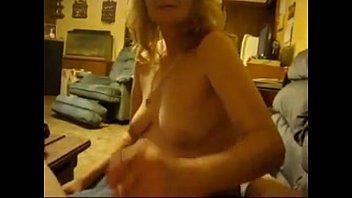 giving a girl jeans in handjob Puerto rican girlfriend hidden cam