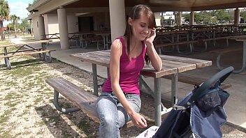 year old 19 blowjob teen Pareja colombiana en buena