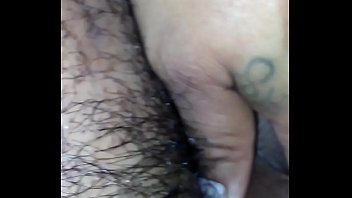 cbt small cock Gummy mfc videos