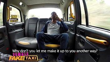 taxi wife slut fake Laura pussy fuckteen