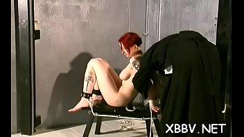 for woman nude club Www sex arapy com