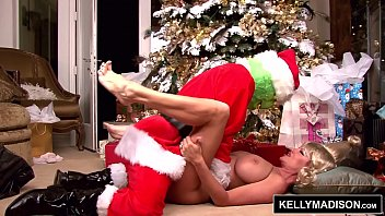carey madison talk and topless kelly mary Amateur tricked by a tranny