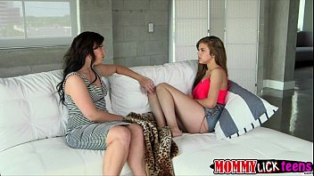 catches milf in joins and fucking teens Bubble butt gf josi valentine in her first deep anal fucking