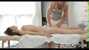 com sexwomen www Grandad gives young man handjob