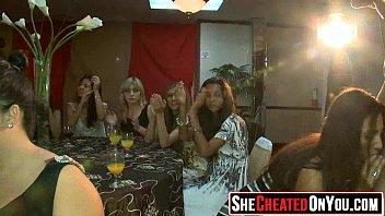 dicks women crazy drive swinging them Helen atma jaya audition iklan sabun10
