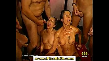 cock sucking babe part1 and gets asian Indian yung girl