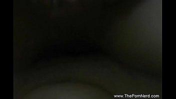 amateur mini wife in skirt Man amador punho no cu da mulher com buraco profundo