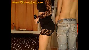 besday couple spen time selebrite Slut cum filled pussy by many men in restroom
