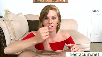 is still 2 grandma naughty my horny scene Malay sabah porn