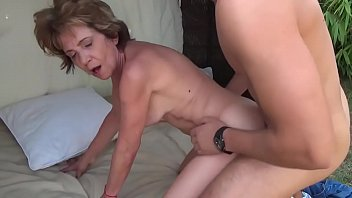 reallife nora masturbatng Curly haired blonde